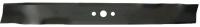 Žací nůž ,délka  508mm (AYP, HUSQVARNAJET 49,50,50R)-mulč.