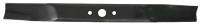 Žací nůž,délka 510mm (MTD 476, 487, 490, 494, 496, 497, 498)