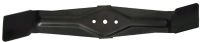 Žací nůž,délka 528mm (STIGA TB90,TB900)