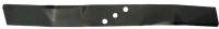 Žací nůž,délka 511mm( STIGA MULTICLIP Pro5/5) - mulčovací
