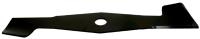 Žací nůž,délka 505mm(JOHN DEERE C52T,C52V,SABO52-140)