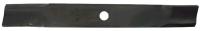 "Žací nůž,délka 520mm (JOHN DEERE traktory 60"" - 3nože)"