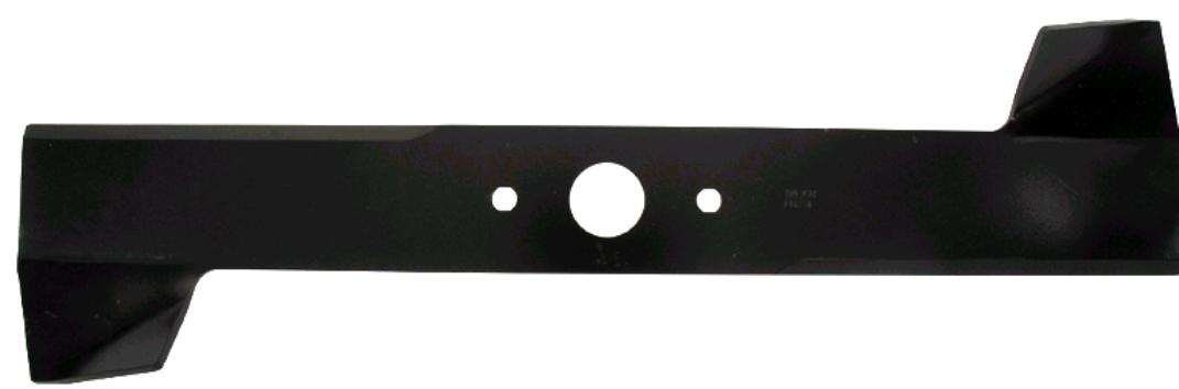 Žací nůž,délka 528mm( VIKING MB536K, MB536KS, MB536KSE)