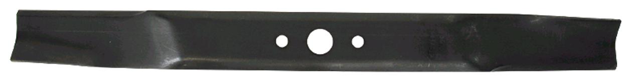 """Žací nůž,délka 530mm( MTD - 21"""" - zadní sběr)"""