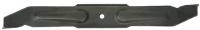 """Žací nůž,délka 530mm (TORO """" GUARDIAN"""")"""