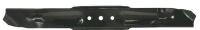 """Žací nůž,délka 533mm (TORO """" GRASSMASTER"""")"""
