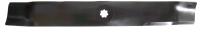 Žací nůž ,délka 542mm( JOHN DEERE LT160, SST15, X300 )