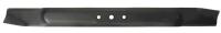 """Žací nůž,délka 560mm ( MTD - traktory:44"""")  - pravotočivý"""
