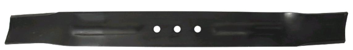 "Žací nůž ,délka 560mm ( MURRAY - 22"")"