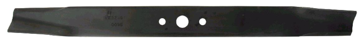 """Žací nůž,délka 565mm (SIMPLICITY serie 38"""" LTH 1600) -levot."""
