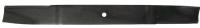 """Žací nůž,délka 640mm (TORO GROUNDMASTER 322 - 72"""")"""