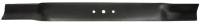 Žací nůž,délka 662mm ( MTD 380,385,400,402,405,406,410,420)