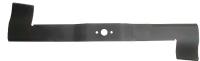 Žací nůž,délka 665mm (ISEKI,model SXG-MW122)-levotočivý