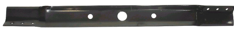 """Žací nůž,délka 720mm,( SNAPPER modely:28"""")"""