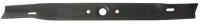 Žací nůž,délka 750mm (HONDA model: HTR 3009)