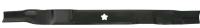 Žací nůž,délka 752mm,( AYP, HUSQVARNA, PARTNER)