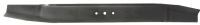 "Žací nůž,délka 760mm ( MTD - 30"")"