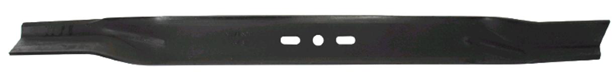 """Žací nůž,délka 760mm ( NOMA,VIKING - 30"""")"""