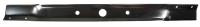 """Žací nůž,délka 760mm,( SNAPPER  modely:30"""")"""