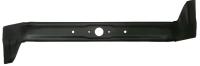 Žací nůž,délka 800mm( ETESIA, model BAHIA,WOLF A80PRO)