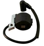 Zapalovací modul (pro DOLMAR 109,110,111,115)
