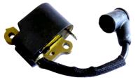 Zapalovací modul (pro HUSQVARNA 136,141,235,240e)