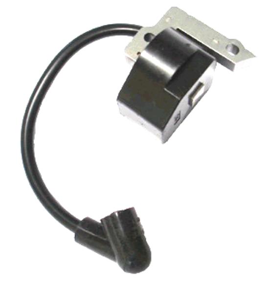 Zapalovací modul (pro JONSERED 2041,2045,2050)