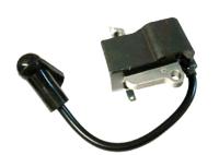 Zapalovací modul (pro HUSQVARNA 435,435E,440E,445,445E)