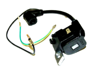 Zapalovací modul (pro STIHL 017,MS170,018,MS180)