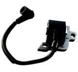 Zapalovací modul (pro STIHL 024,026,028,029,034 - MS640)