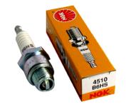 Zapalovací svíčka NGK,typ B6HS