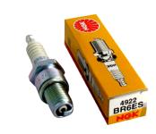 Zapalovací svíčka NGK,typ BR6ES