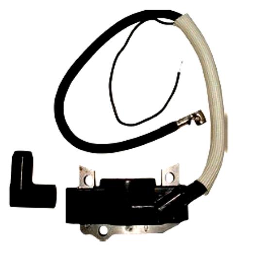 Zapalování pro motory (WACKER WM80,BS30,BS45Y,BS500)